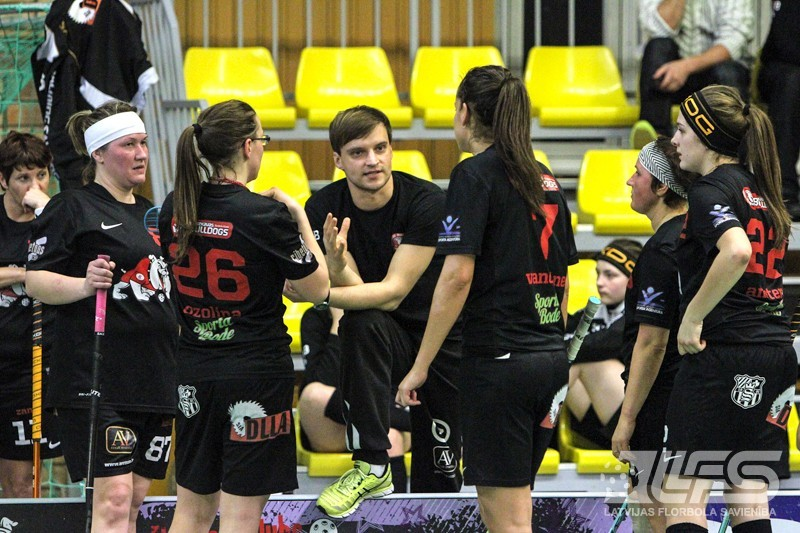 """Ķekavas derbijā trešo reizi uzvar FK """"Ķekava"""""""
