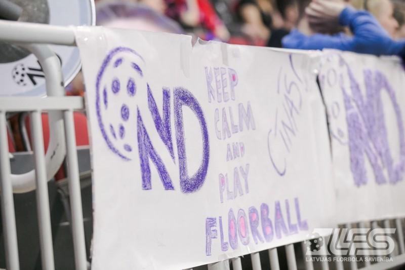 """FK """"NND"""" nepaspēj atspēlēties, """"Rubenei"""" 10. čempionu kauss"""
