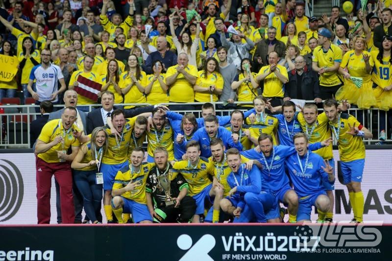 """FOTO: FBK """"Valmiera"""" - SK """"Pārgauja"""""""