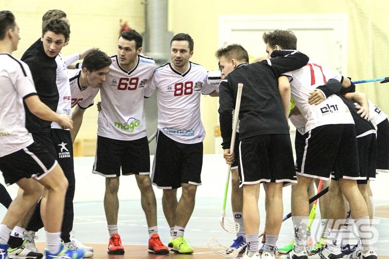 """Jāņa Jansona debijā FBK """"Rīga/Rockets"""" zaudējums Spuņciemā"""