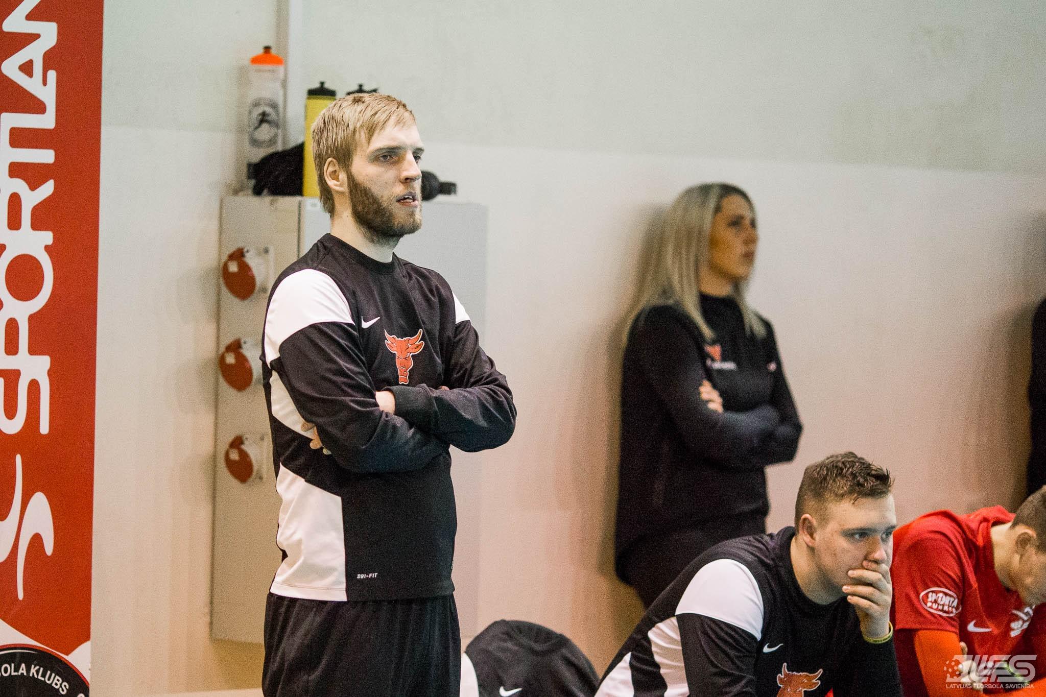 """""""Valmiera"""" minūtes laikā šokē """"Pārgauju"""", sērijā 1:0"""
