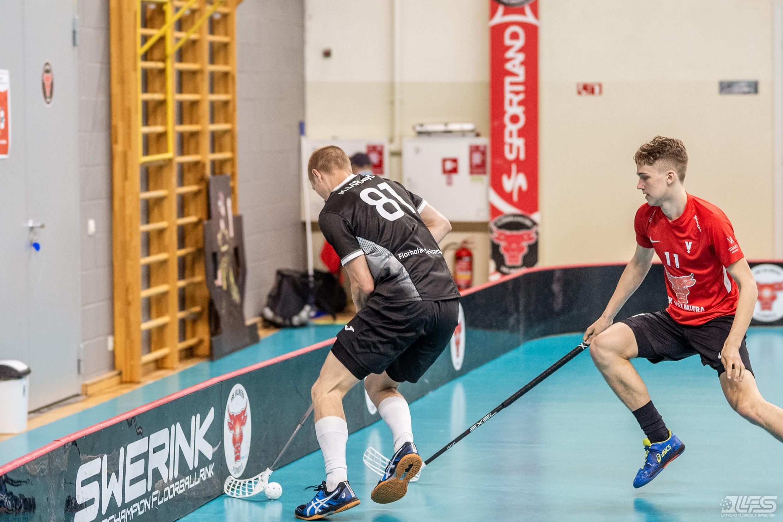 """""""RTU/Rockets"""" nepārspēj Venevicu, """"Valmiera"""" piesakās uz 2. vietu"""