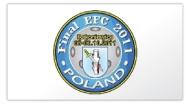 Final EFC 2011