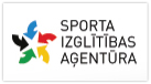 Sporta Izglītība