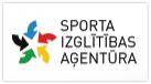 Sporta Izglītība