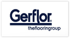 GERFLOR