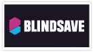 BLINDSAVE