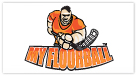 MYFLOORBALL