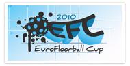 EFC2010