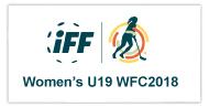 WFC2018U19