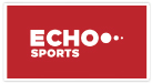 Echo Sport