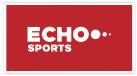 Echo Sport
