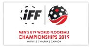 WFC U19 2019