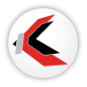 majnieki logo