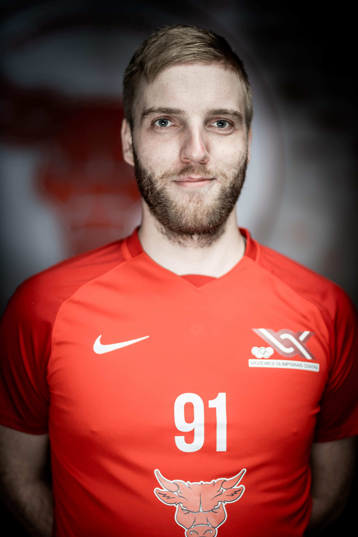 Ivo Balodis