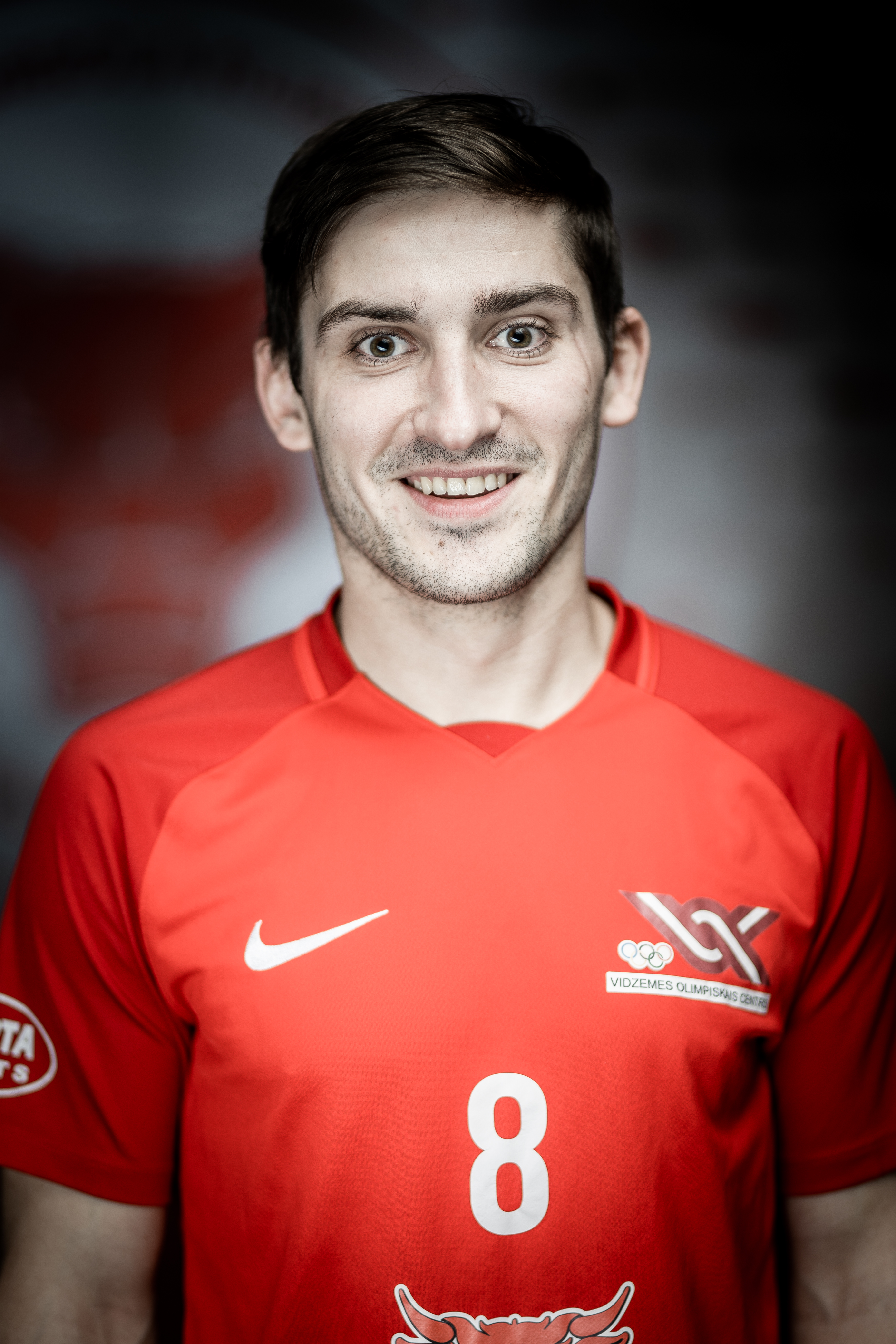 Kaspars Janēvičs
