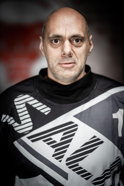 Jānis Sīka