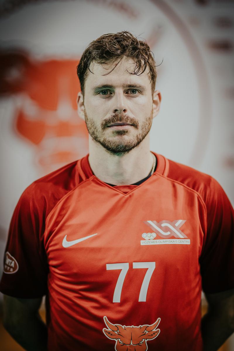 Pavel Semenov
