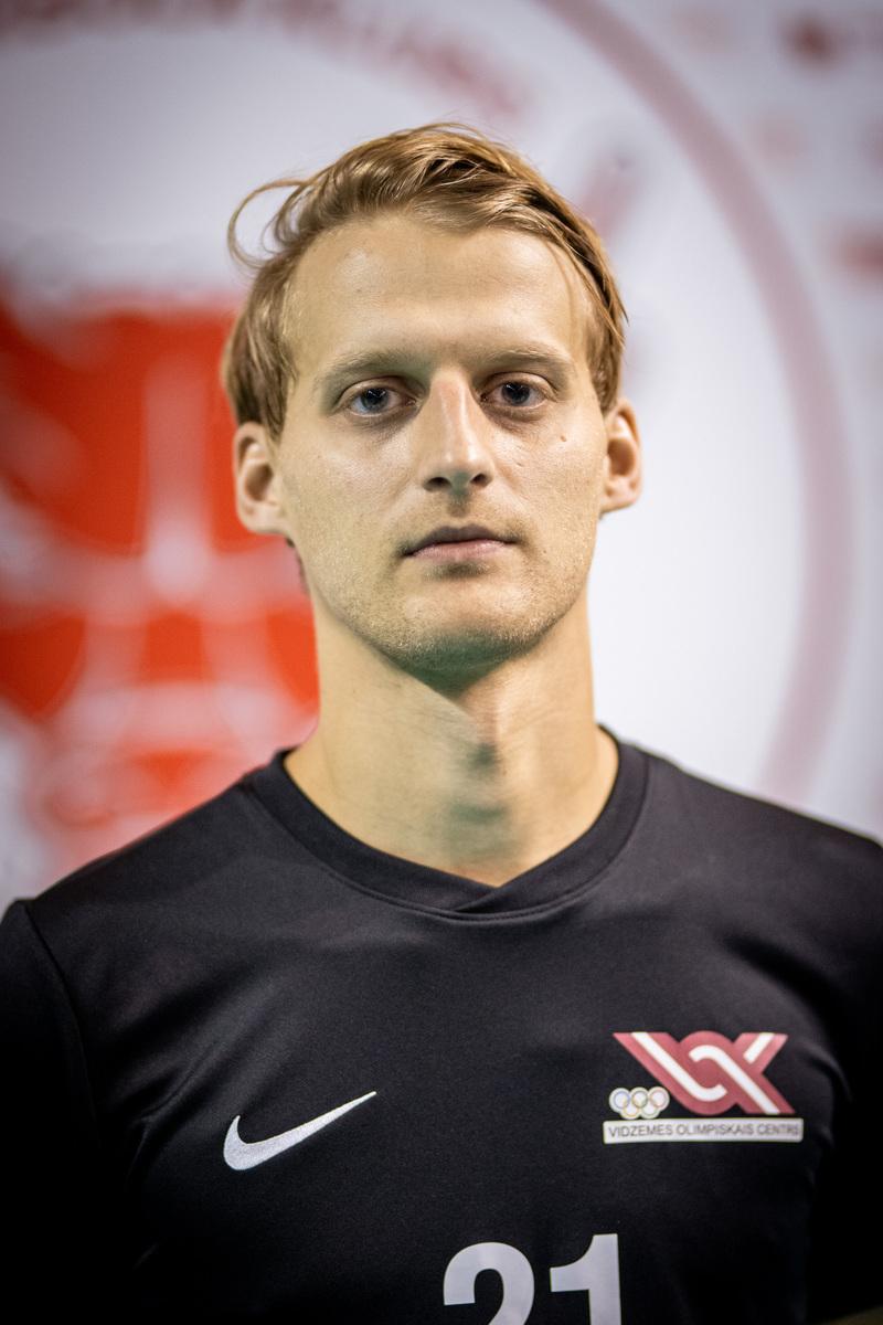 Kaspars Ločmels