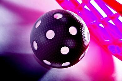 floorball12.jpg