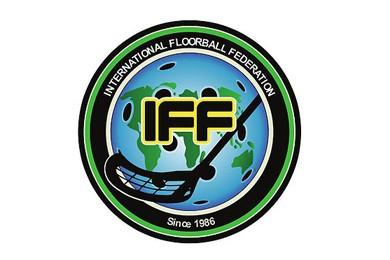 iff_logo.jpg