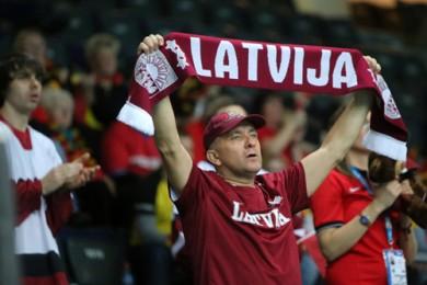 latvija_fans.jpg