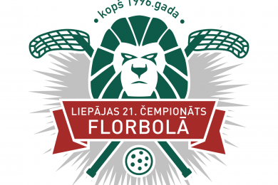 liepajas_cempis.png