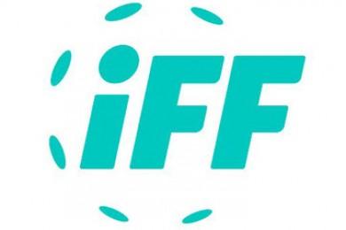 logo_iff.jpg