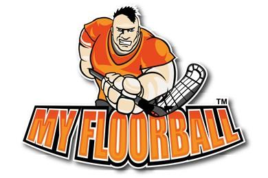 myfloorball.jpg