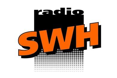 swh_logo.jpg