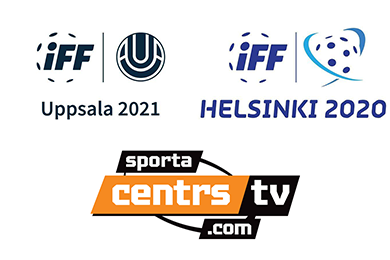 televizija2021.png