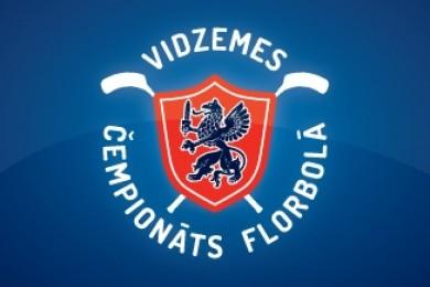vfc_logo_zils.jpg